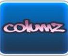 Columz