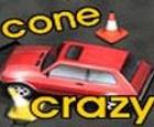 Cone Crazy