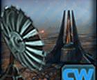 Guerras corporativas: el segundo viento