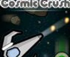 Aplastamiento cósmico