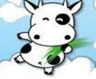 Salto de vaca