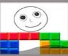 Craze Tetris