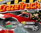 Camion de locura