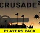 Crusade 2 Players Pack
