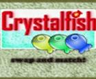 Cristalino