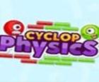 Física del Cyclop
