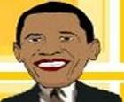 Bailando Obama