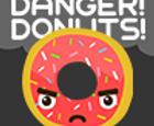 Peligros Donuts