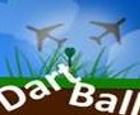 DartBall