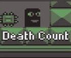 Cuenta de Muerte