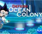 Defender Ocean Colony