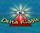 Delta Riddle