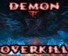 Demon Overkill