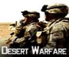Guerra del desierto