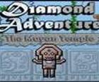 Diamond Adventure 2: Templo Maya