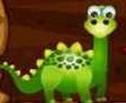 Dino Breat lejos