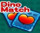 DinoKids - Dino Match