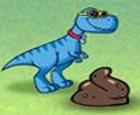 Dinoplop
