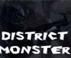 district monster