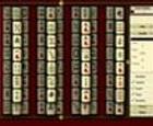 Dragon Dices Mahjong Quest Solitaire