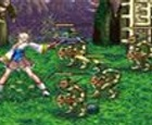Dungeons Of Battles 1