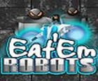 Cómalos Robots