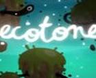 Ecotone (demo)