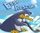 Huevos de rescate