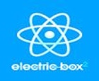 Caja electrica 2