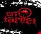 Objetivo de EMO