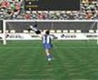 Copa Mundial PK