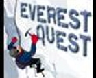 Everest Quest