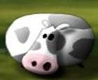 Crisis de leche de vaca