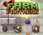 Fortaleza de la granja