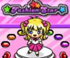 Estrella de la moda