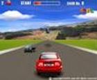 Fast N Furious