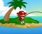 Pirata de pescado