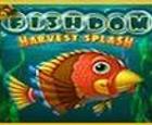 Fishdom Harvest Splash