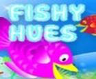 Tonos de pescado