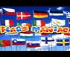 Flags Maniac por GoalManiac.com