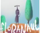 Floranaut