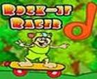 Franktown Rock-It Racer