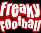 Freaky Football