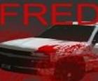 Tour de recogida de Fred 3