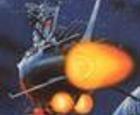 Invasores galácticos: invadir y conquistar el universo