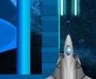 Batalla Galatica: Alza del Guerrero Solitario
