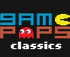 GamePops Classics