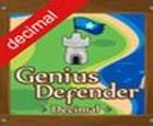 Genio Defensor Decimal