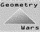 Guerras de geometría