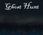 Caza fantasma